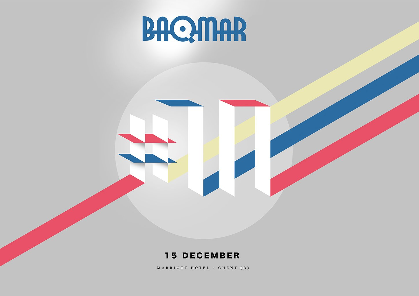 Baqmar Events