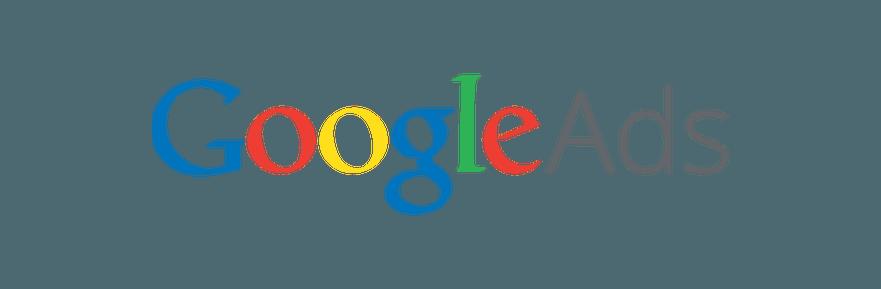 Search Engine Advertising – Promotie via Google Ads